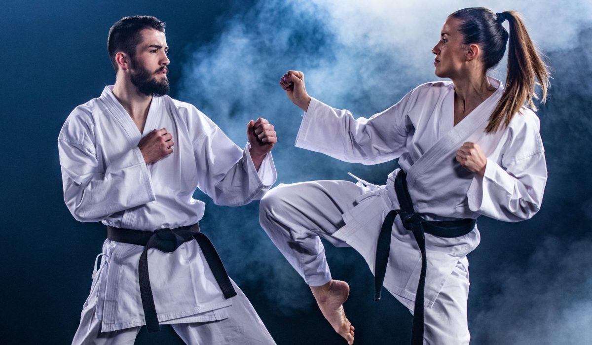 184-1842418_karate